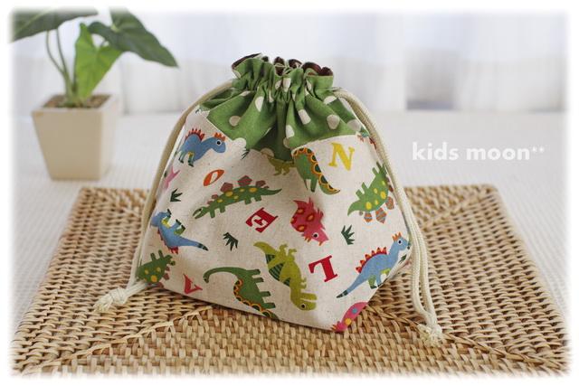【楽天市場】幼稚園 バッグ 手作りの通販
